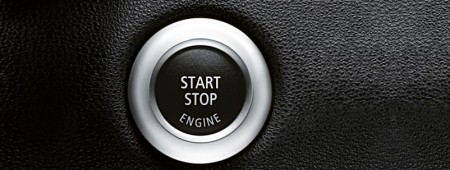 start_stop_button